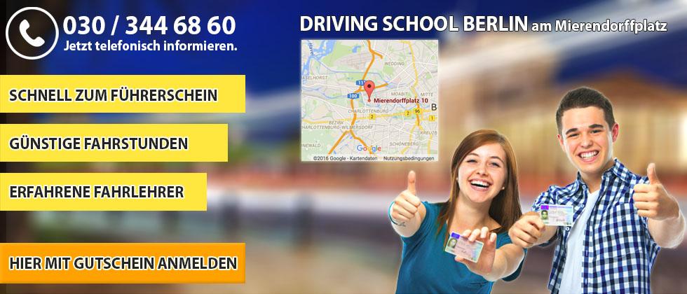 Fahrschule-Berlin
